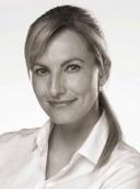 Dr. med. dent. Alexandra Berner