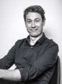 Dr. med. Michael Dengler