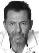 Klaus Kerndl