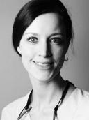 Dr. med. dent. Stefanie Beyer