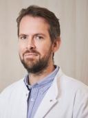 Prof. Dr. med. Ole Goertz