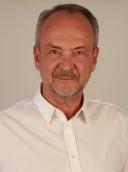 Dr. med. Edgar Thierjung