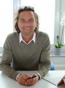 Dr. med. Marco Hördt