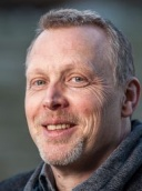 Peter Tilmann