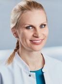 Dr. med. dent. Carolina Cioch