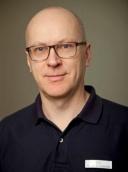 Dr. med. Carsten Hielscher