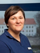 Dr. med. Anne Jonas