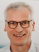 Dr. med. dent. Lutz Spanka MSc, MSc