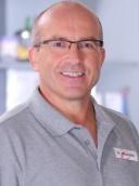 Dr. med. Siegfried Schorradt