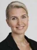 Sandra Hoff