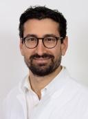 Prof. Dr. med. Mark Tauber