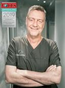 Dr. med. dent. Rainer Cremer MSc Orale Chirurgie