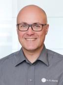 Dr. med. dent. Mathias Höschel
