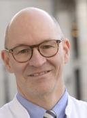 Prof. Dr. med. Michael Seitz