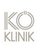 KÖ-Klinik Düsseldorf Privatklinik für Kosmetische und Plastische Chirurgie