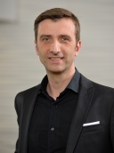 Dr. Johannes Schmitt