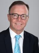 Akademie für Manuelle Medizin Prof. Dr. Markus Gaubitz PD Dr. med. Achim Frese und Prof. Dr. Markus Schilgen