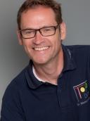 Dr. med. dent. Michael Bantel