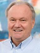 Dr. med. dent. Wolfgang Lang