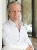 Dr. med. dent. Peter Schütte