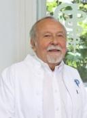 Dr. Ivan Prager