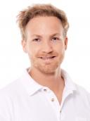 Dr. med. dent. M.Sc. Vincent Mitzscherling