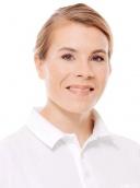 Dr. Melina Bochnig