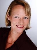 Dr. med. dent. Ulrike Gössel