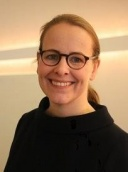 Dr. med. Imke Christina Wehage