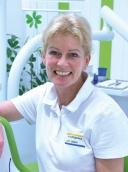 Sabine Schweden