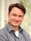 Matthias Czermak