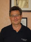 Dr. med. Torsten Schulz