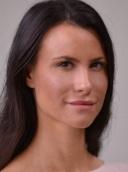 Dr. med. Henriette Bertram