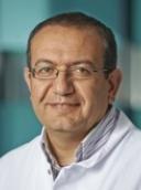 Dr. med. Fuad Serdah