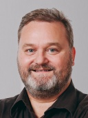 Prof. Dr. Karsten Kamm