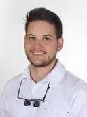 Dr. med. dent. Michael Fink