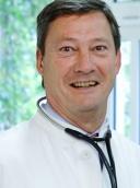 Dr. med. Andreas Hammer