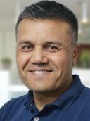 Dr. med. Yasin Ajez