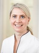 Dr. med. dent. Anne-Kathrin Heine