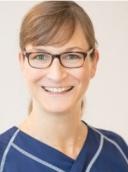 Dr. med. Anna-Lena Bunz - Privatpraxis