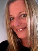 Stephanie Pamer