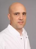 Dr. med. Götz Habild