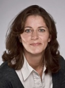 Dr. med. Katja Yazdi Rad - Privatpraxis