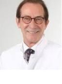 Prof. Dr. med. Hans-Jürgen Wilhelm