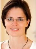Jessica Großkopf