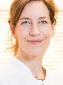 Dr. med. Eva-Tessina Becker