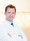 Dr. med. Florian Angerer