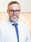 Dr. med. Andreas Eckert