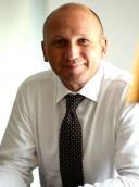 Dr. med. Frank Zipprich