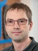 Dr. med. Ulrich Schächinger